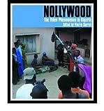 By Pierre Barrot ; Ibbo Daddy Abdoulaye ; Olivier Barlet ; Franck Baku Fuita ; Tunde Kelani ; Godefroid Bwiti Lumisa ( Author ) [ Nollywood: The Video Phenomenon in Nigeria By Jul-2009 Paperback