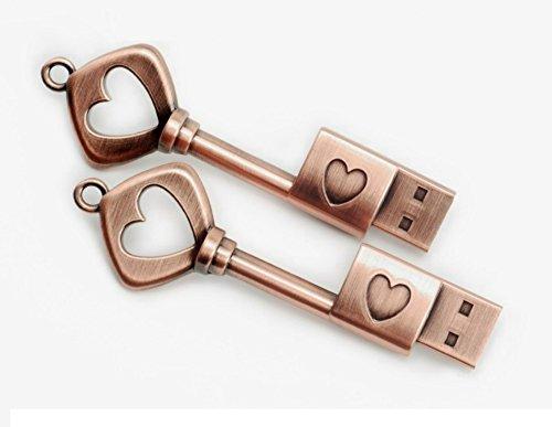 flash-drive-usb-con-16-gb-di-memoria-nel-design-metallico-portachiavi-cuore-amore-regalo-di-san-vale