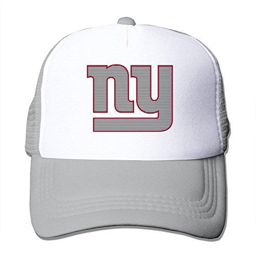 mensuk-black-cummins-cool-flat-baseball-hats-ash