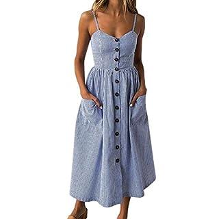 Womens Blouses | Summer Vest | T-Shirt Tops | Ladies Blouses Sweatshirt | Women's Dress Shirt | Skirts for Women | Women's Clothing | Womens Tops | Womens Playsuits | Jumpsuits for Ladies (L)