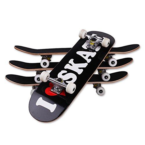 four-wheeled-skateboard-double-rocker-brush-boards-adult-scooter-highway-skateboards-scooter-e