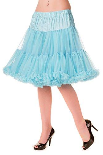 gebannt-walkabout-20-zoll-petticoat-vers-blue-uk-12-14-us-8-10-eu-38-4