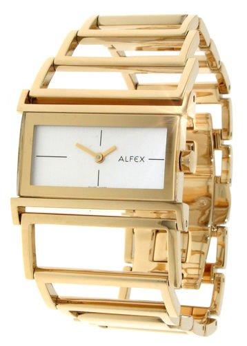 Orologio da donna Alfex 5564/196 luenette qualità Svizzera prezzo...