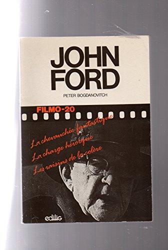 john-ford
