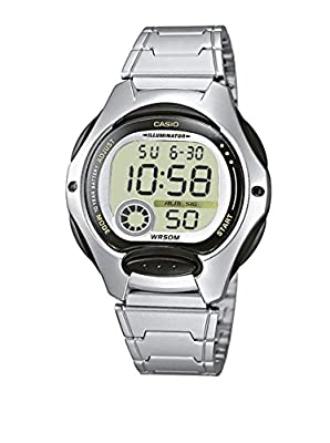 Casio Reloj de cuarzo Sports 35 mm