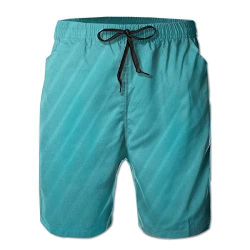Entry Way Shoes Scraper Patio Men's Beach Surfing Board Shorts Swim Trunks Pants-XXL Board Scraper