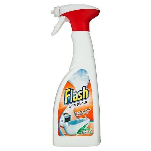 flash-bleiche-6-500ml