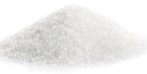 Erythrit | Erythritol | kalorienfrei Zuckerersatz | OHNE Gentechnik |...