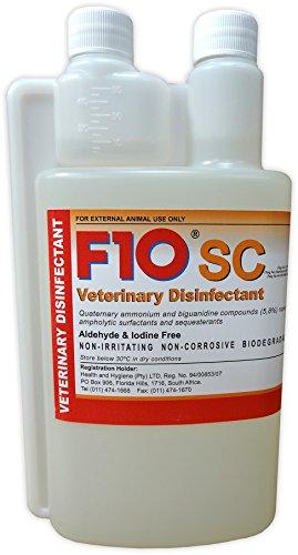 f10sc-super-concentrato-disinfettante-detergente