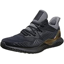 sneakers for cheap 8b576 2cddc adidas Alphabounce Beyond, Zapatillas de Running Unisex Adulto