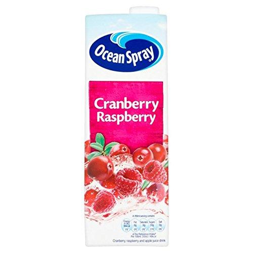 ocean-spray-cranberry-himbeere-1l