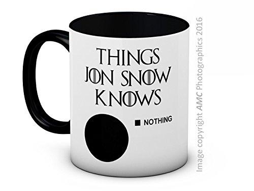 things-jon-snow-knows-nothing-game-of-thrones-lustig-hochwertige-kaffeetasse-becher