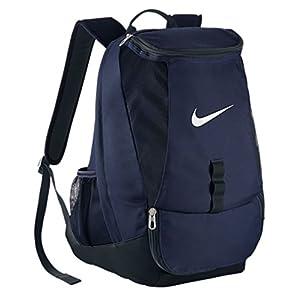 41HkcQPlw1L. SS300  - NIKE Swoosh Club Team Backpack