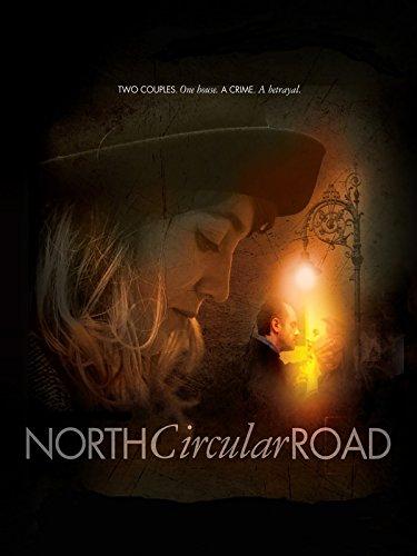 north-circular-road