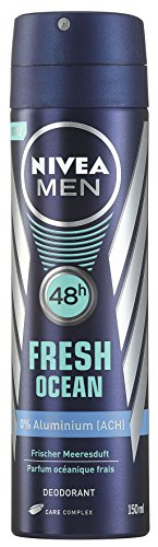 nivea-deo-spray-fresh-ocean-ohne-aluminium-150-ml-4er-pack-4-x-150-ml