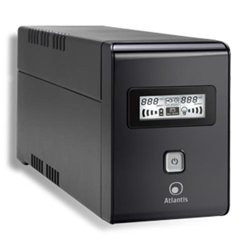 atlantis-land-a03-hp851-hostpower-line-interactive-sinewave-ups-850va-480w