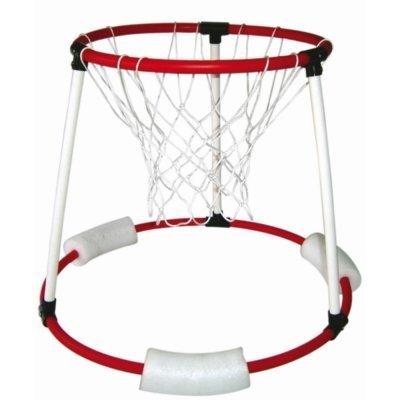 nueva-piscina-divertido-jugar-aqua-agua-flotante-objetivo-de-baloncesto-y-red