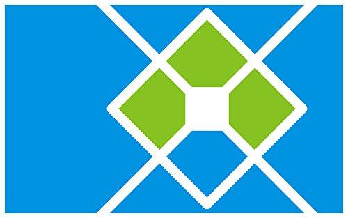magflags-bandiera-large-plata-la-ciudad-de-la-plata-90x150cm