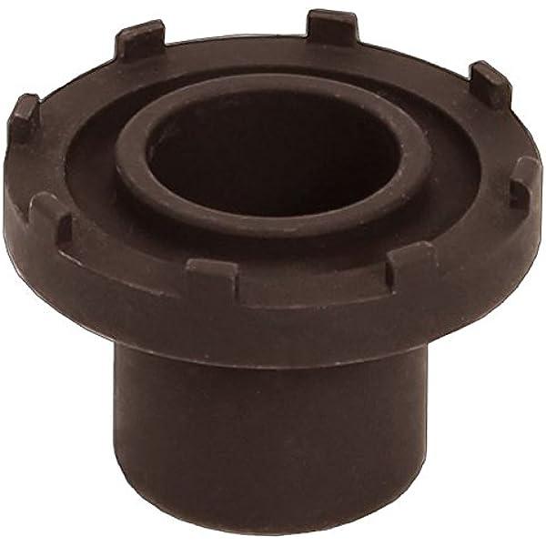 """CYCLUS Montagewerkzeug GEN3+GEN4 Lockring-Tool Bosch kompatibel m 3//8/"""" Antrieb"""