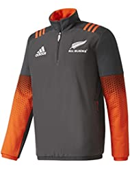 Adidas AB, Sweat pour homme