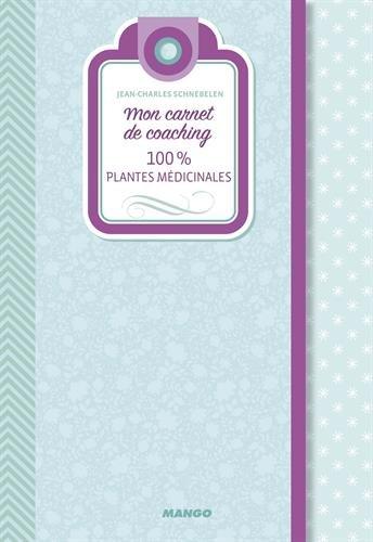 100 % plantes mdicinales