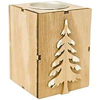 suchergebnis auf f r kerzenhalter weihnachtsbaum garten. Black Bedroom Furniture Sets. Home Design Ideas
