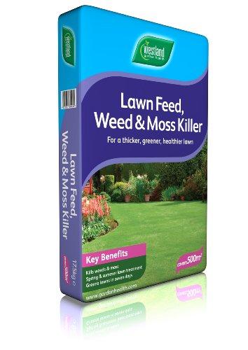 westland-500m-lawn-feed-weed-moss-killer
