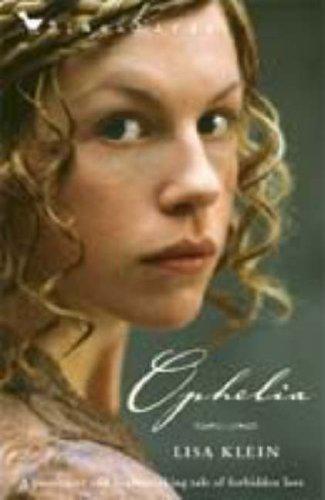 Ophelia (Bloomsbury Educational Editions)