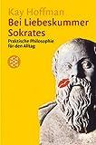 Bei Liebeskummer Sokrates: Praktische Philosophie für den Alltag (Fischer Ratgeber) - Kay Hoffman