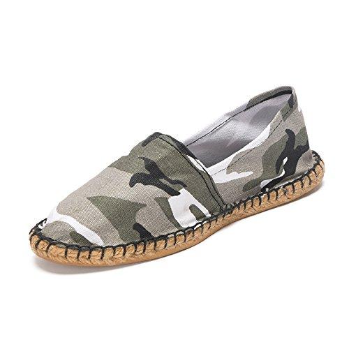Reservoir Shoes Basket Montante Fuji Blanc