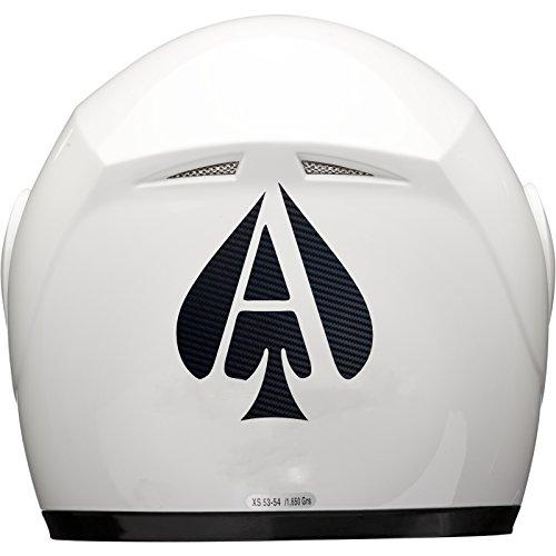 ace-of-spades-casco-de-moto-coche-adhesivo-100-mm-x-120-mm-color-negro