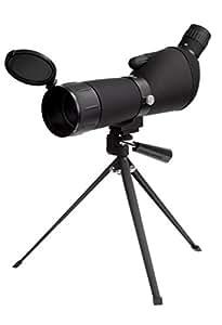 Longue-Vue Puissante Sun Optics USA Vision-Pro 25-75x75 BAK-4 - ZOOM x75 Diamètre 75mm