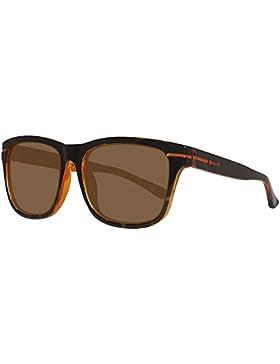 GANT GA7058 C56 56E (havana/other / brown) Sonnenbrillen