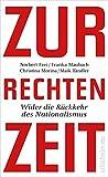 ISBN 3550200153