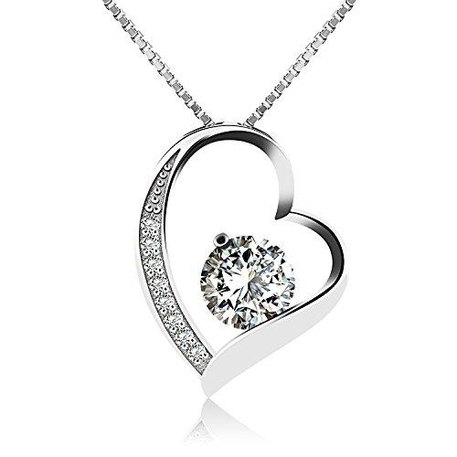 Schöner Valentinsgeschenk