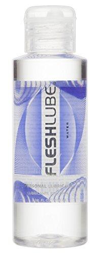 fleshlight-fleshlube-lubrifiant-base-deau-100-ml