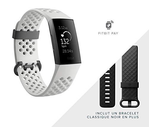 Fitbit-Charge-3-Gesundheits-und-Fitness-Tracker