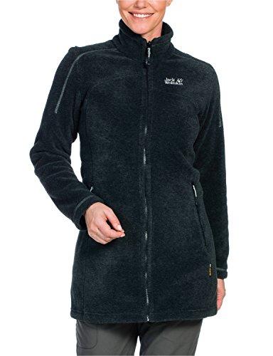 jack-wolfskin-klondike-womens-fleece-coat-grey-graphite-sizel