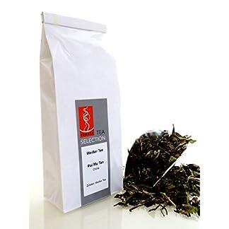 Fumaga-Tea-Selection-Weier-Tee-China-Pai-Mu-Tan-30-g-90-g-200-g