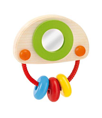 Preisvergleich Produktbild Selecta Spielzeug 1469.0 - Cliponello Spielzeugclip