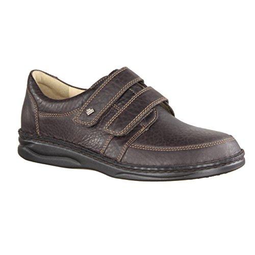 Finn Comfort 1112-545022 Braun