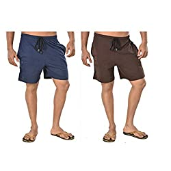 4242ab4726 Bumchums Men Cargos Shorts & 3-4ths Price List in India 7 July 2019 ...