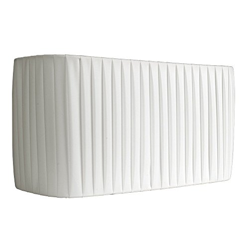 modern-curved-wall-light-fitting-in-a-white-fabric-finish