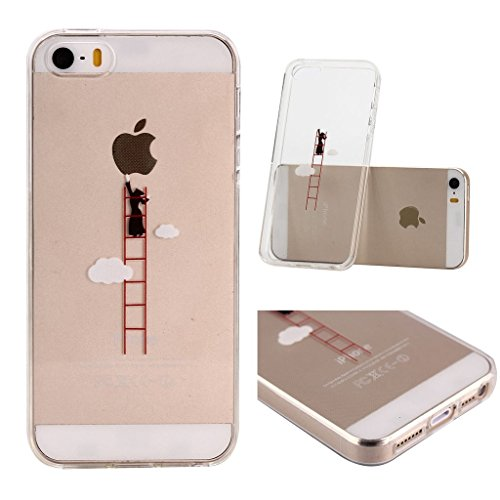 coque drole iphone 5