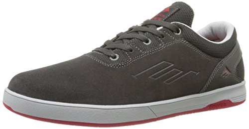 Grau Cc Homme Pattino Westgate Emerica qSwAII