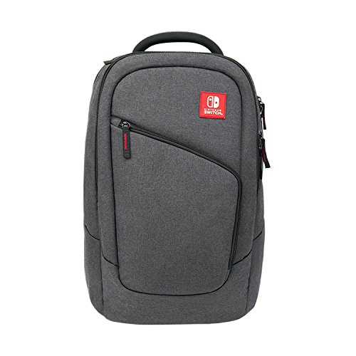nintendo-switch-elite-player-backpack