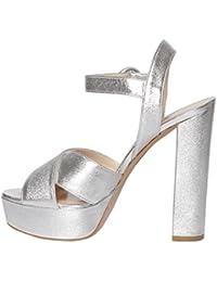 Amazon Mujer es Zapatos Y 36 Para Noa Zapatos rArqWpw1F