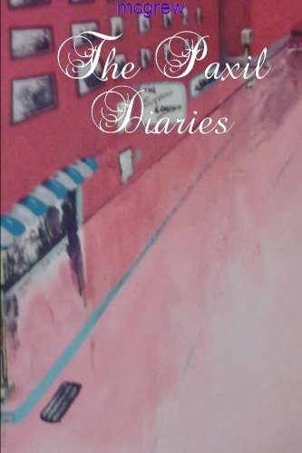 the-paxil-diaries-paperback