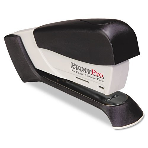 Kitaci1510aci1901-Value Kit-PaperPro compacto