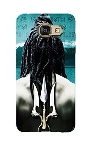 Galaxy J5 Prime Case, Bob Marley Slim Fit Hard Case Cover/Back Cover for Samsung Galaxy J5 Prime  available at amazon for Rs.99